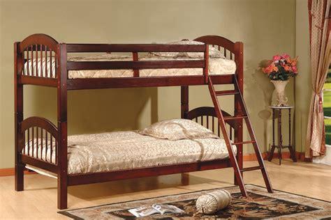 cheap loft beds for sale bedroom remarkable cheap loft beds with high quality for bedroom agisee org