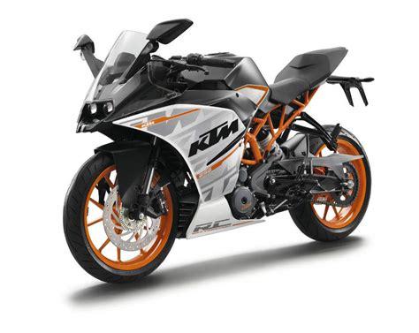 Ktm Rc 250 Price Ktm Rc250
