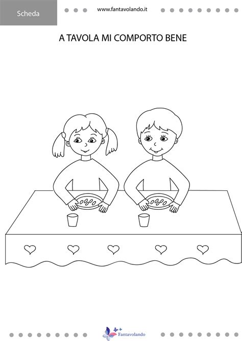 il galateo a tavola regole le regole a tavola fantavolando