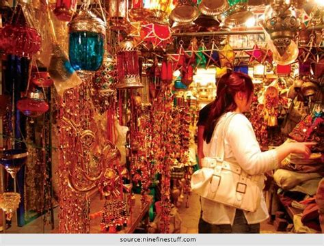 best shopping cities in the us best shopping places in delhi 5 famous places to shop