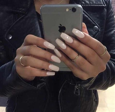 kim kardashian coffin nails iphone kanye kendall jenner kim kardashian kylie