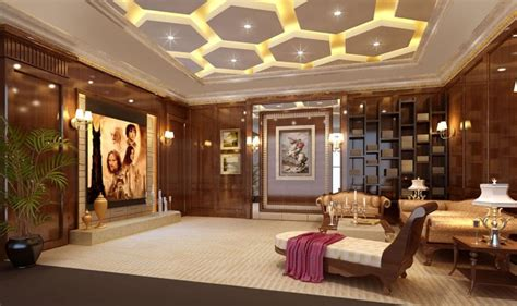 luxury drawing room design interior decorating on living room interior