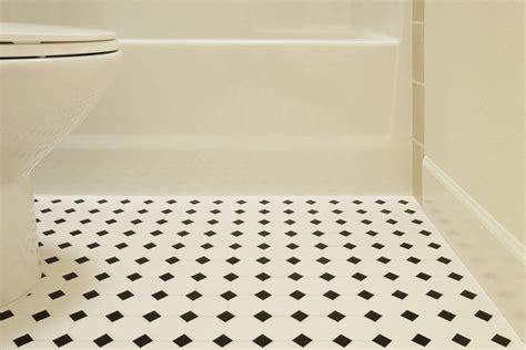 anti slip floor tiles bathroom bathroom flooring and wetroom flooring in london by cherry