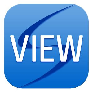 s view pro apk s view pro for android
