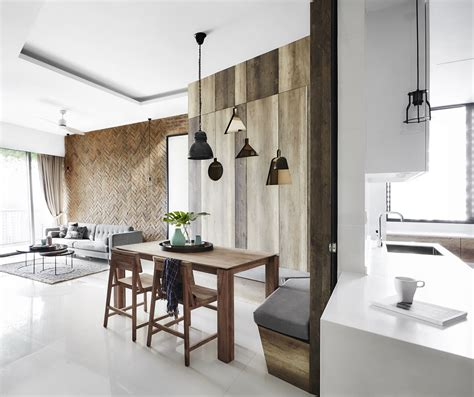 popular interior design styles 2017 how to identify 6 popular singapore interior design styles