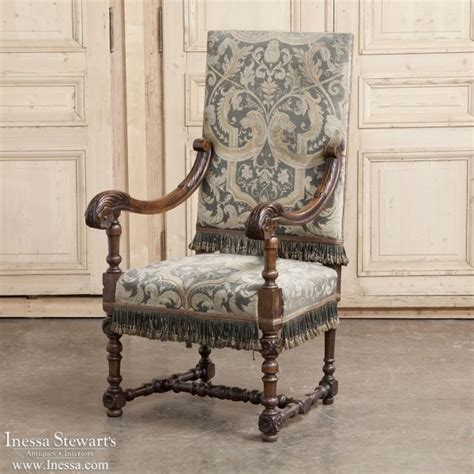renaissance upholstery 84 best images about renaissance antique style and