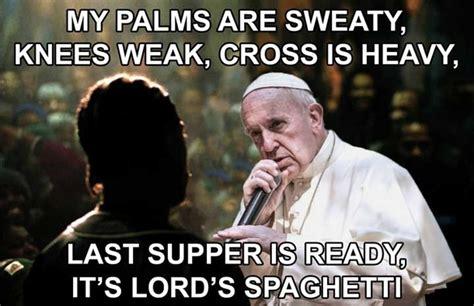 Spaghetti Meme - lords spaghetti meme guy