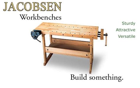woodworking bench plans free free woodworking workbench plans simple woodworking