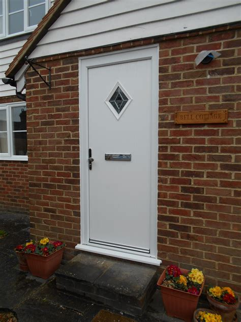Front And Back Door Gallery Mid Kent Windows Front And Back Doors