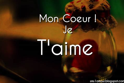 J Aime Mon Mur by Mot D Amour Comment Lui Dire Je T Aime De La Plus