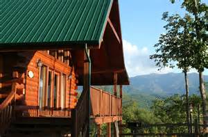 pet friendly cabins in the pigeon forge area