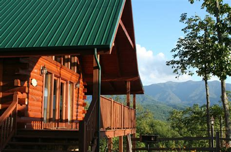 Gatlinburg Cabin Pet Friendly by Pet Friendly Cabins In The Pigeon Forge Area