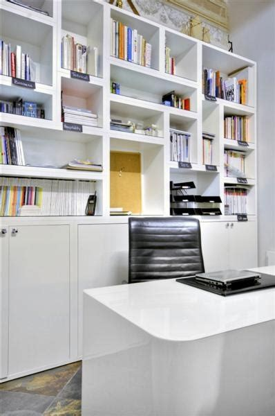 arredamento d ufficio l importanza dello scaffale nell arredamento d ufficio