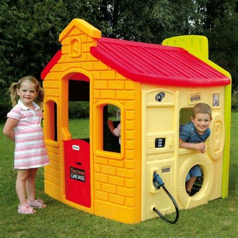 toys casette da giardino casette toyshouse it giocattoli vendita