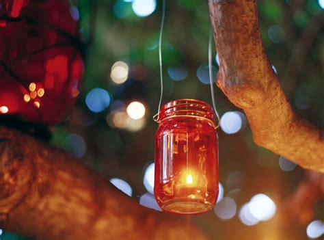 lanterne per candele lanterne portacandele fai da te 3 idee facili