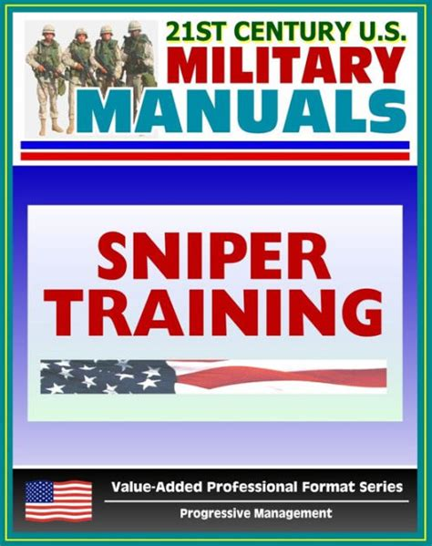 Century 21 Mystery Gift Card Value - 21st century u s military manuals sniper training fm 23 10 marksmanship