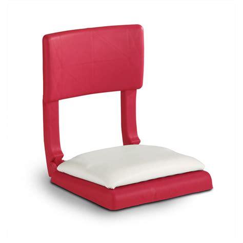 stadium bench seat premium folding stadium seat 233892 fold down seats at
