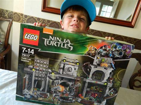 film lego ninja turtles lego ninja turtles the movie toys