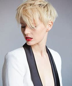 midway to short haircut styles midway to short haircut styles hair color trends for