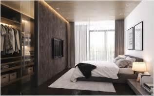 Master Bedroom Wardrobe Designs Modern Wardrobe Designs For Master Bedroom 187 Home Design 2017