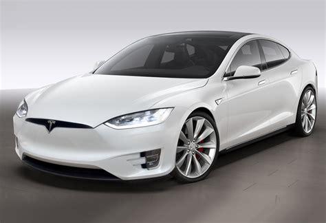 Lease A Tesla Maak Kennis Met Tesla Lease Autoleasecenter