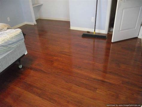 swift lock laminate flooring alyssamyers