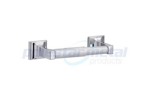 bathroom hardware collections satin chrome bathroom hardware collections polished chrome