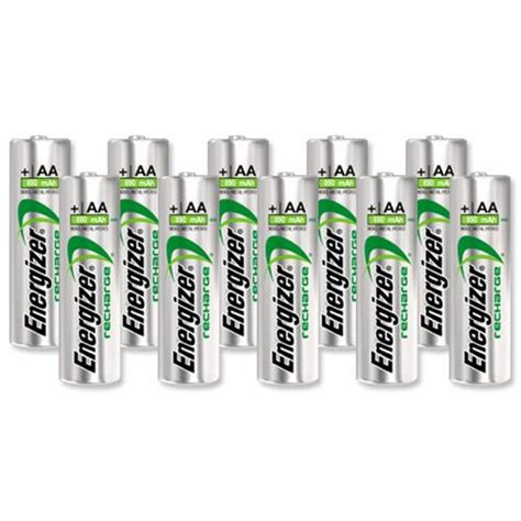 Energizer Rechargeable Battery 2000 Mah Size Aa Bisa Di Cas Isi4 energizer battery rechargeable nimh capacity 2000mah hr6 1