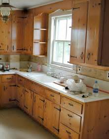 Kitchen Remodel Design Ideas by Small Square Kitchen Design Ideas The House Decorating