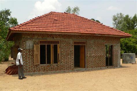 roofing ssf rebuilding after tsunami in sri lanka ssf
