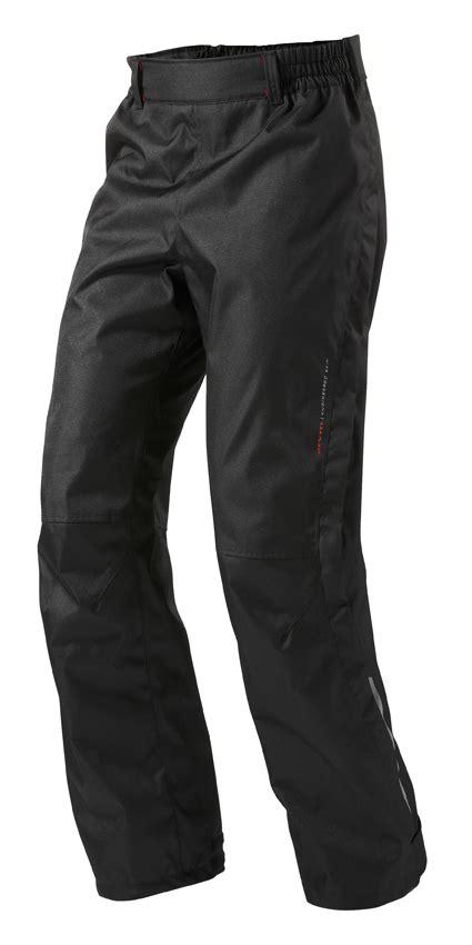 pantalon hercules wr negro mototechnik