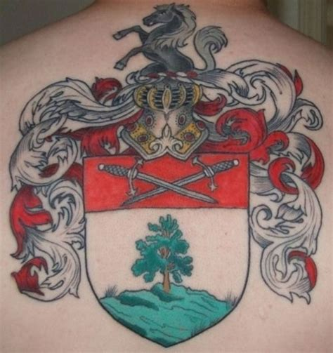 tattoo zoo cork 197 best images about coat of arms crest tattoos on