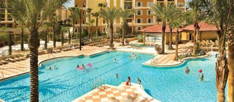 3 bedroom resorts in orlando fl floridays resort orlando 3 bedroom suite scifihits