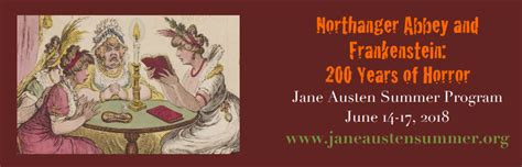 Summer Soles Discount For Hill Readers by Upcoming Events Frankenreads