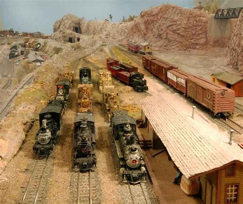 on30 layout design narrow gauge narrow gauge locos on30 layouts pinterest