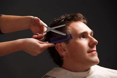 barber to cut s hair style beauty parlor beauty salon hair cut laser hair