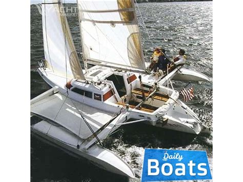 Swing Wing by Dragonfly 800 Swing Wing For Sale Daily Boats Buy