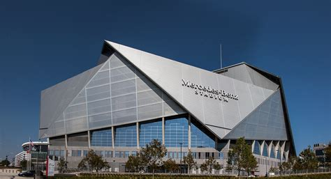 Usf Mba Focus by Miami In Focus Photo Gallery Of Mercedes Arena In