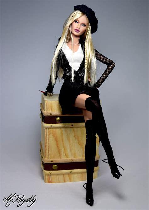 13110 besten monegasque royalty bilder auf 9436 besten fashion royalty dolls bilder auf modepuppen barbiekleidung und mode