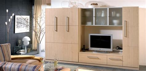 schrankbett weiß wohnzimmer in schwarz wei 223