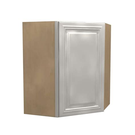 Kitchen Cabinet Doors Coventry Home Decorators Collection Lyndhurst Assembled 24x30x12 In