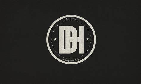 Dh Logo logo dh daniel h 248 jlund