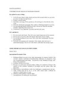 India Terrorism Essay by Essay On Terrorism And India Security Concerns Pgbari X Fc2