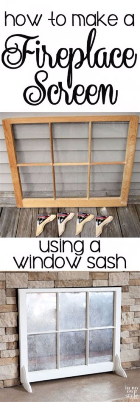 How To Build A Wine Rack In A Kitchen Cabinet 37 Creative Ways To Make Things From Old Windows Diy Joy