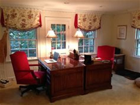 his and hers home office design ideas his and hers home office all furniture custom made as