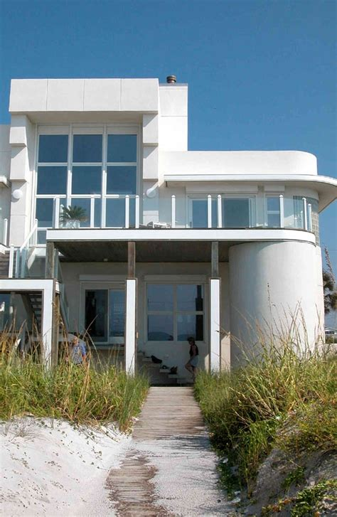 art deco home 76 best art deco inspired exteriors images on pinterest