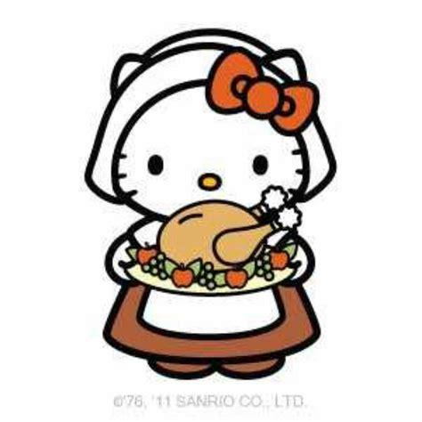 hello kitty thanksgiving wallpaper turkey thanksgiving hello kitty hello kitty pinterest