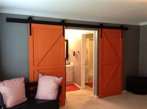 Barn Sliding Interior Doors Interesting Ideas For Home Barn Sliding Doors Interior