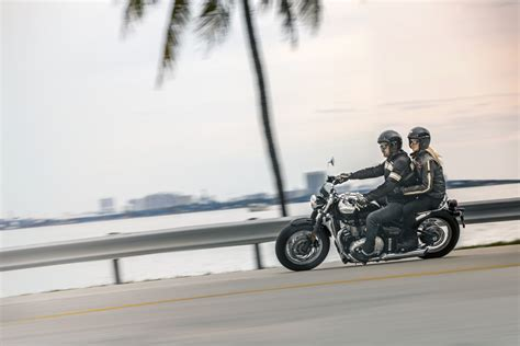 Motorrad Roller Neuheiten by Motorrad Neuheiten 2018 Haensle De