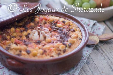 recette de cuisine en espagnol riz au four recette espagnole les joyaux de sherazade